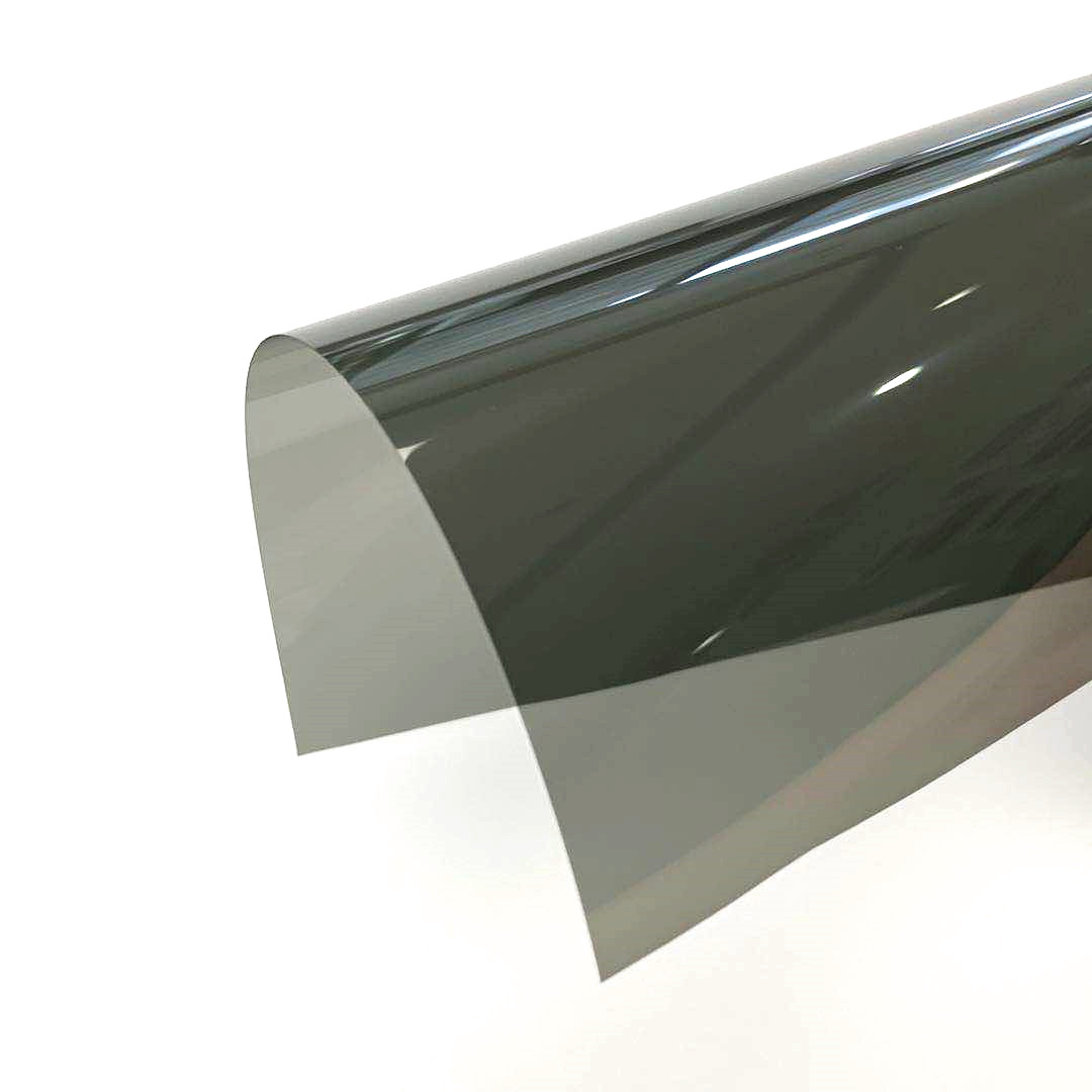 KPAL Nano Ceramic Fenestra Movie COLOR - HIR3598