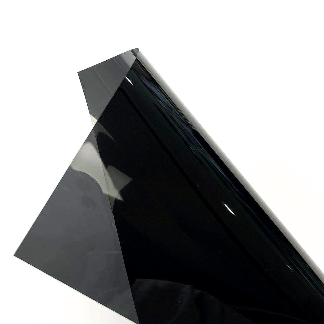 KPAL Nano керамично фолио за затъмняване на прозорци ——HIR1090