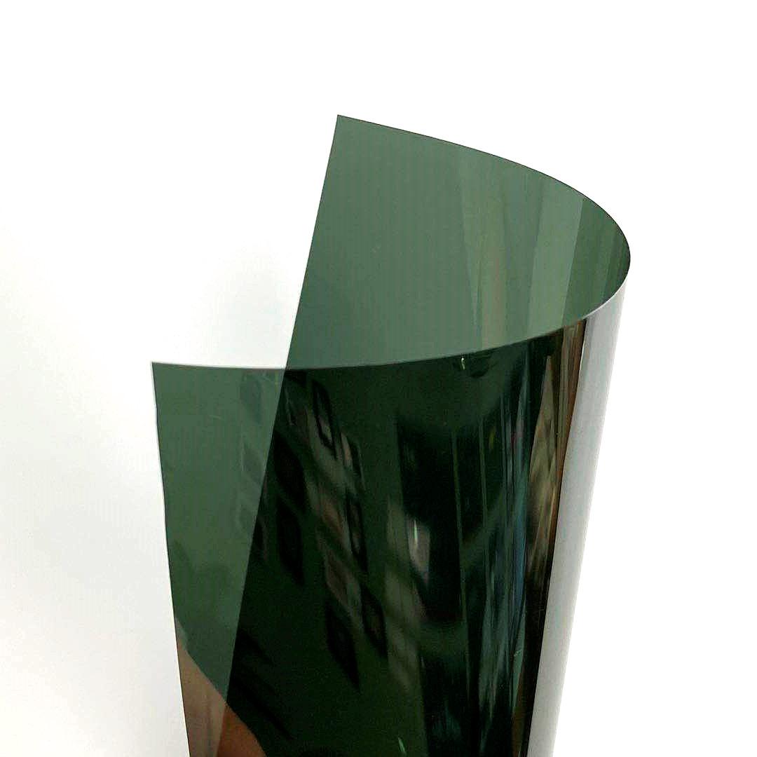 KPAL Nano Ceramic Fenestra Movie --HIRG35 COLOR