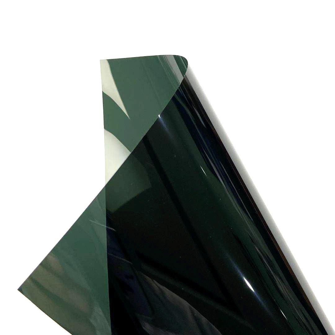 KPAL Nano Ceramic Window Tint Film ——HIRG15