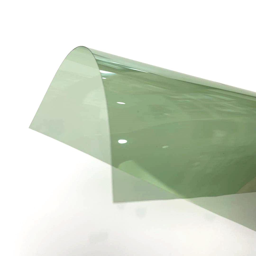 KPAL Nano Ceramic Window Tint Film——HIR7598