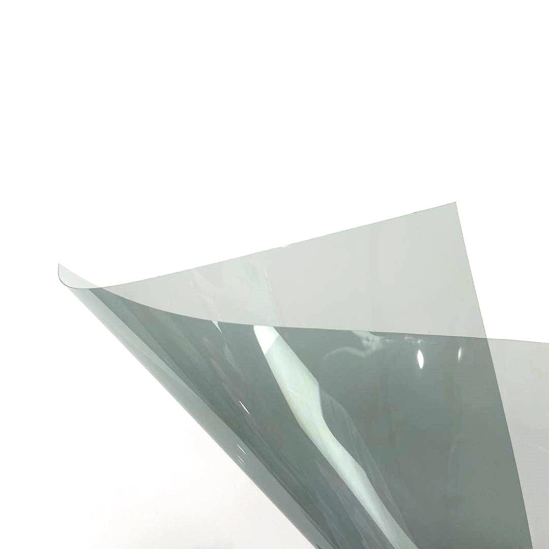 Kiriata Matapihi Kiriata Nano KPAL Nano ——HIR6595