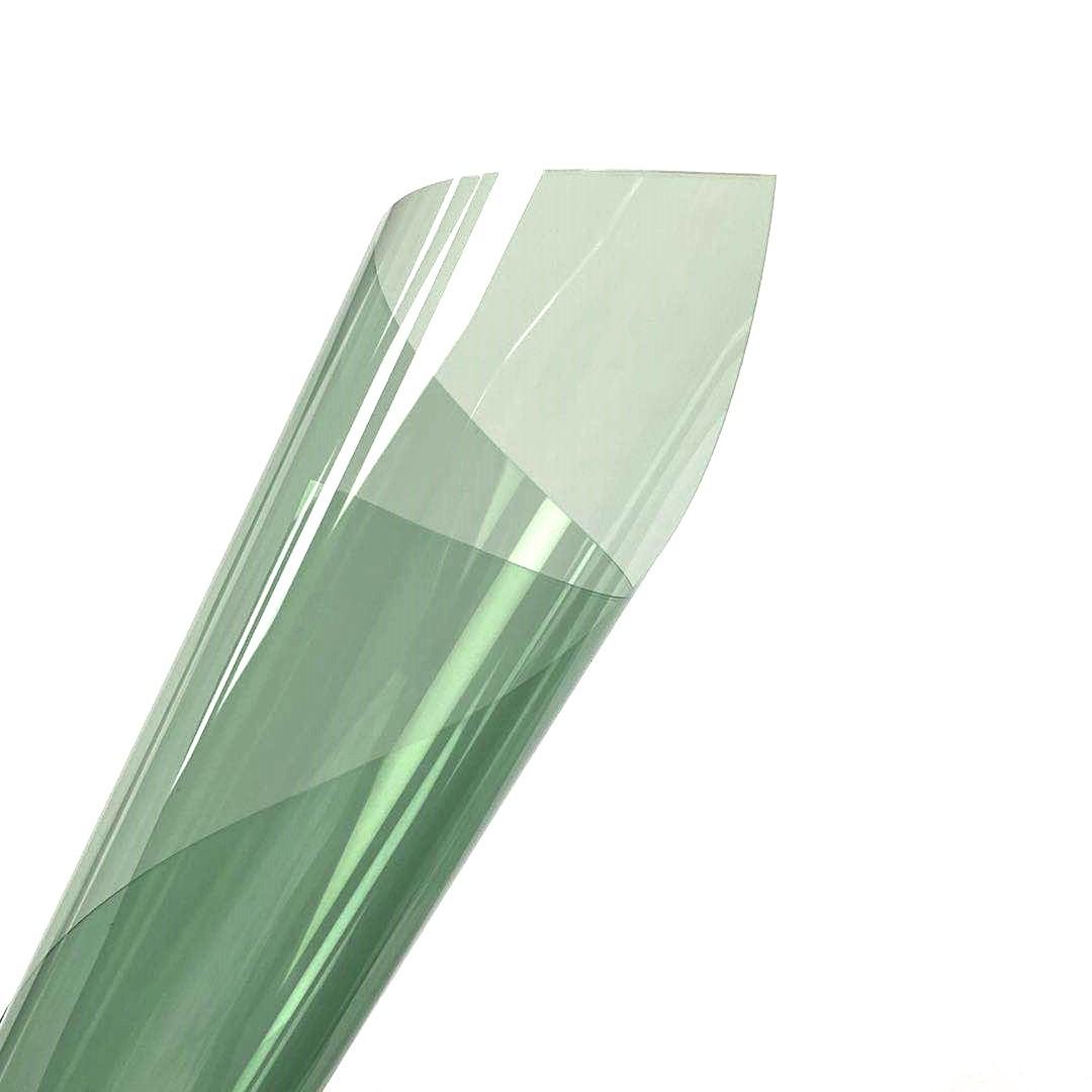 KPAL Nano keraamiline aknaklaas-kile ——HIR7090