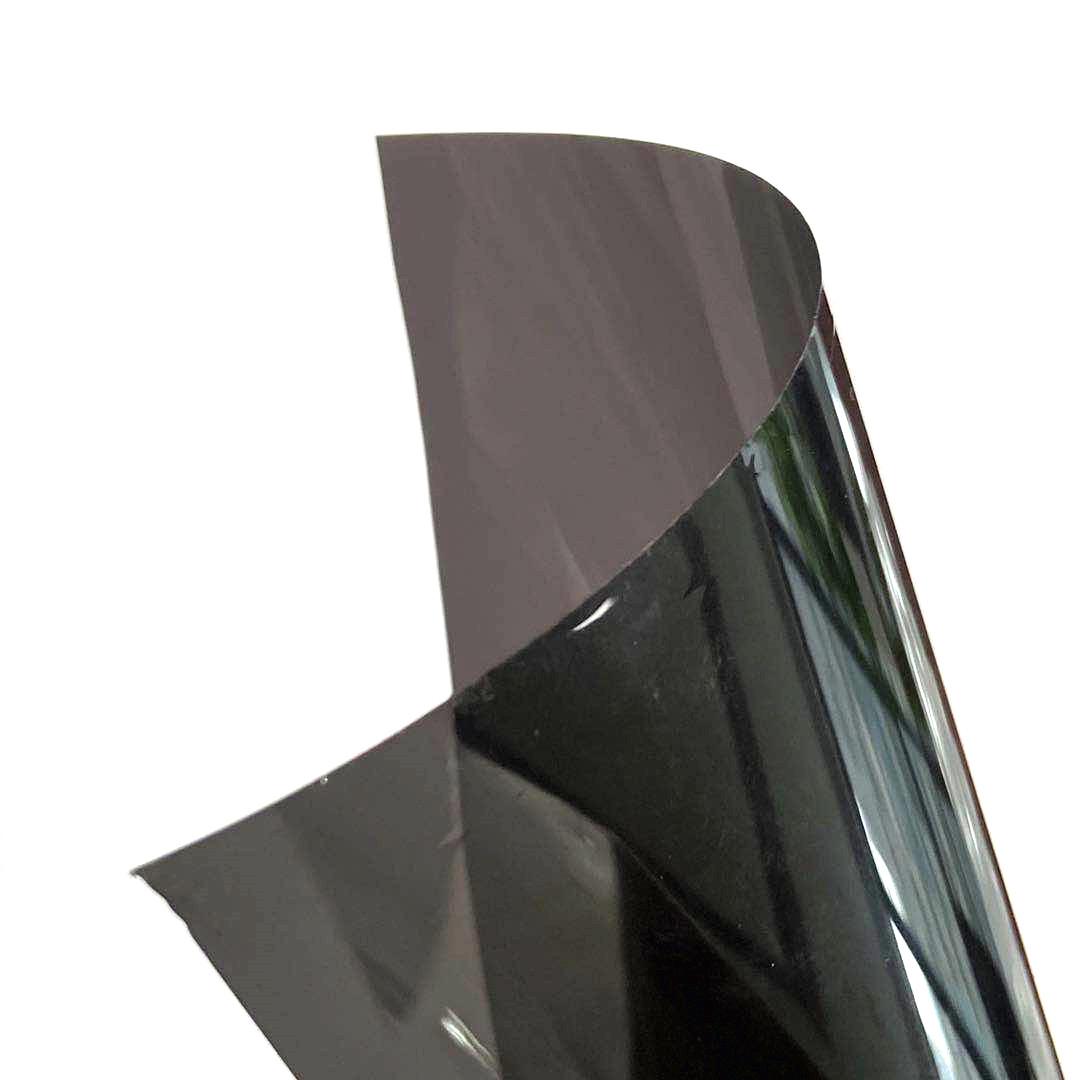 KPAL UV400-05100 nahahoolduse aknakile