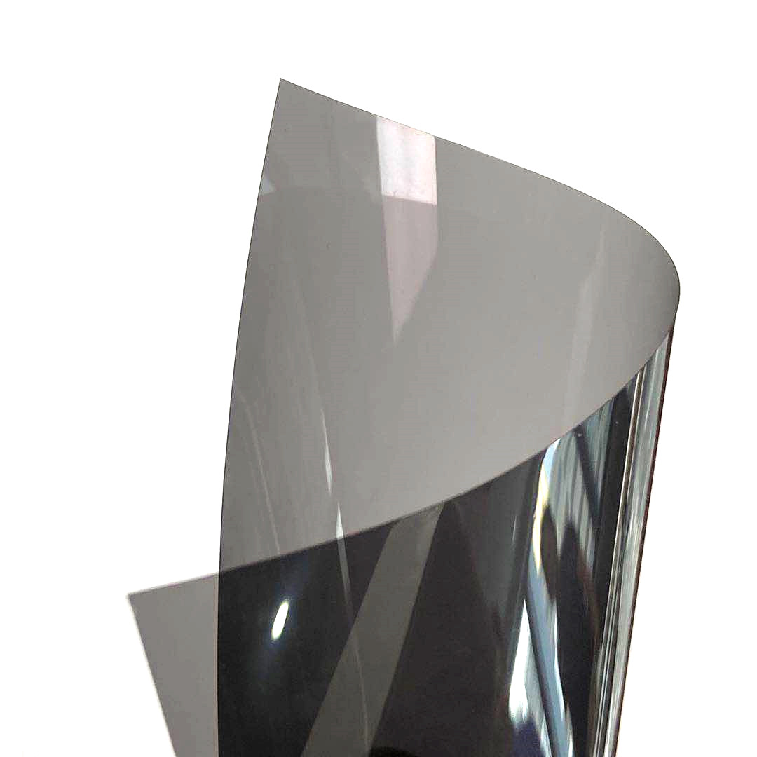 KPAL UV400-15100 Velversorgingsvensterfolie