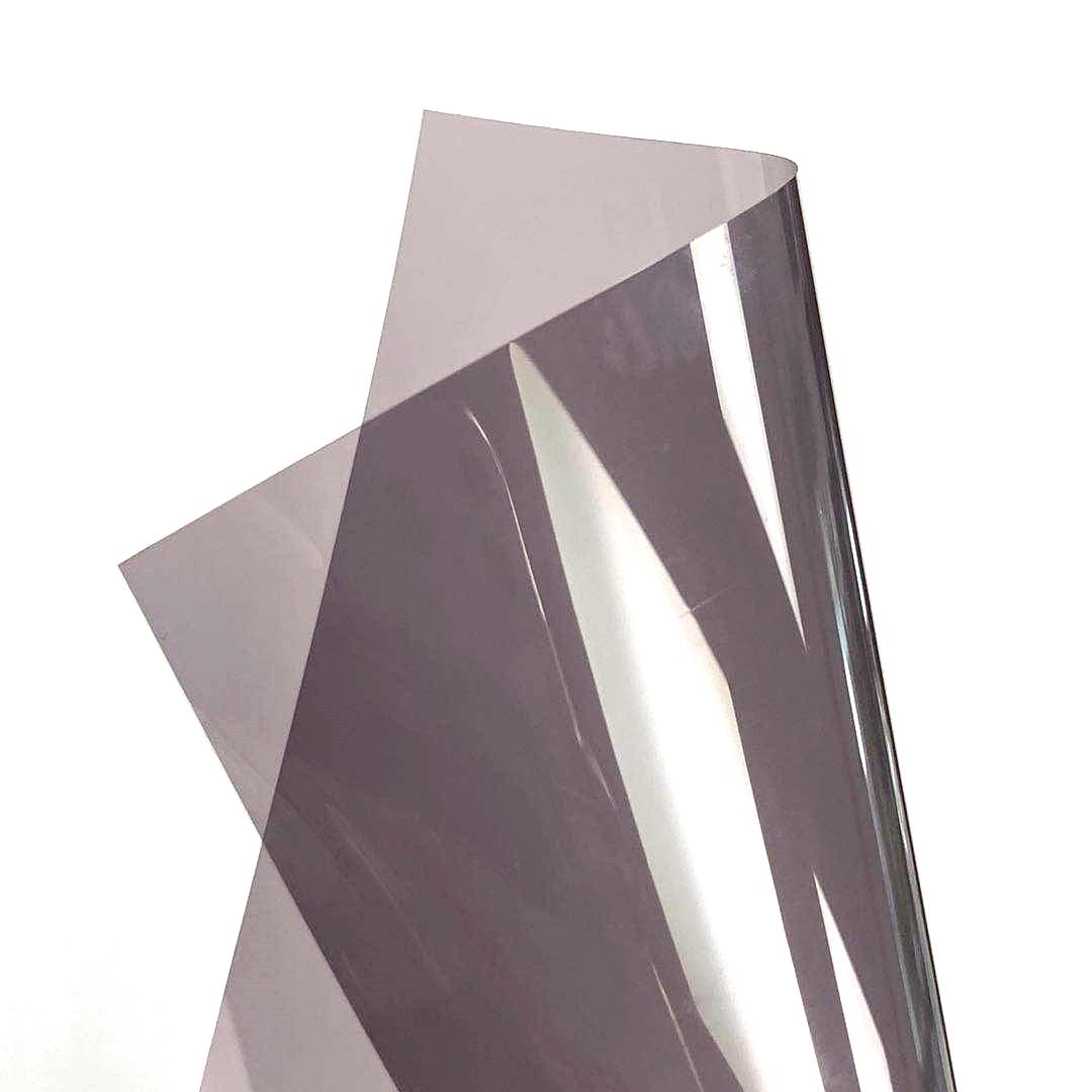 KPAL UV400-35100 Մաշկի խնամքի պատուհանների թաղանթ