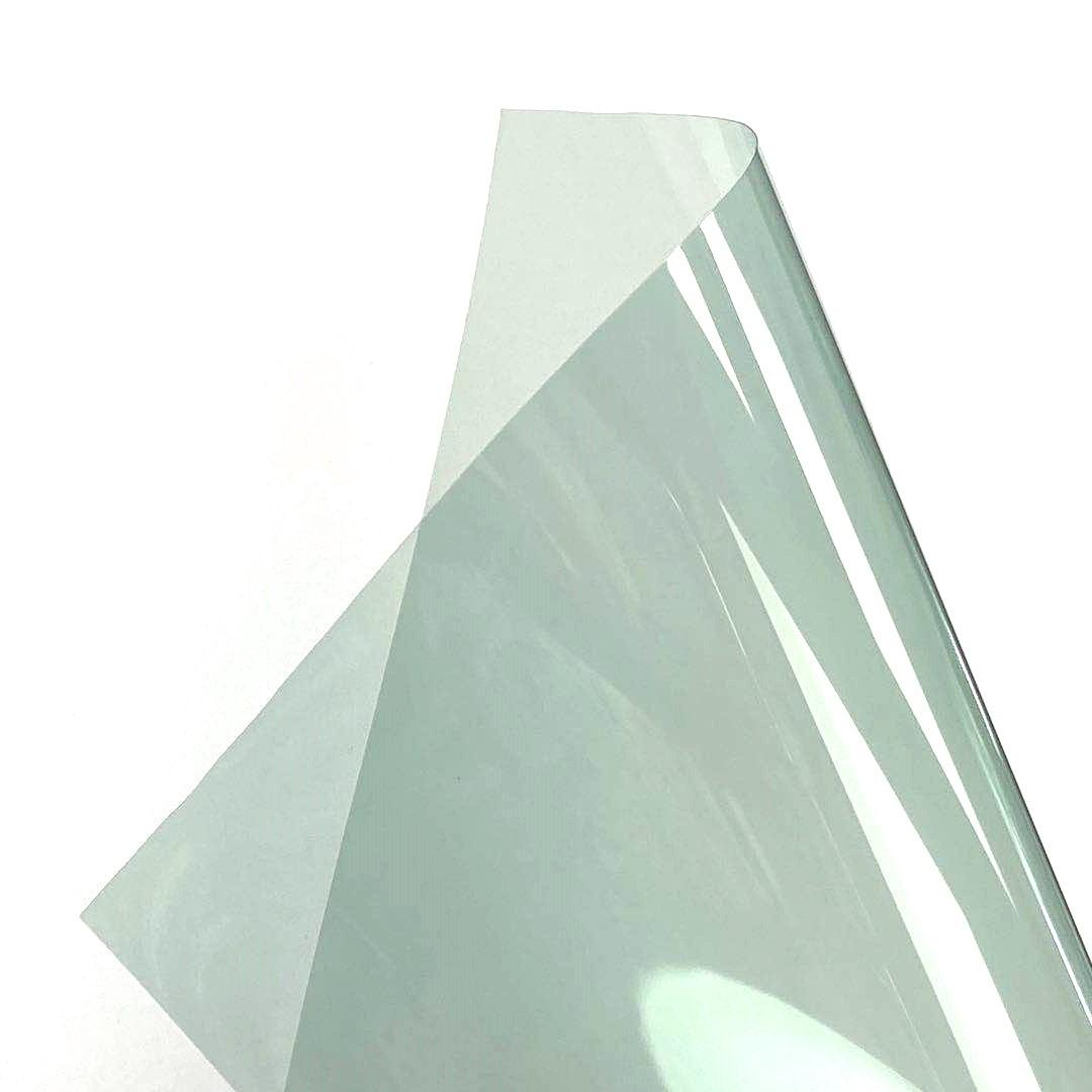 KPAL UV400-75100 Fîlim Pencereya Lênihêrîna Çerm
