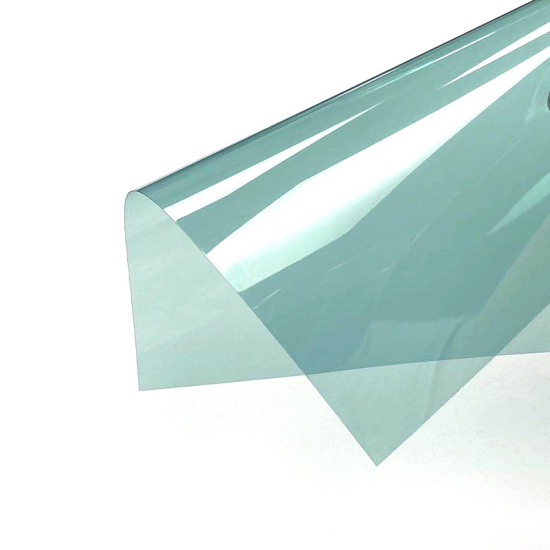 KPAL UV400-80100 კანის მოვლის ფანჯრის ფირი
