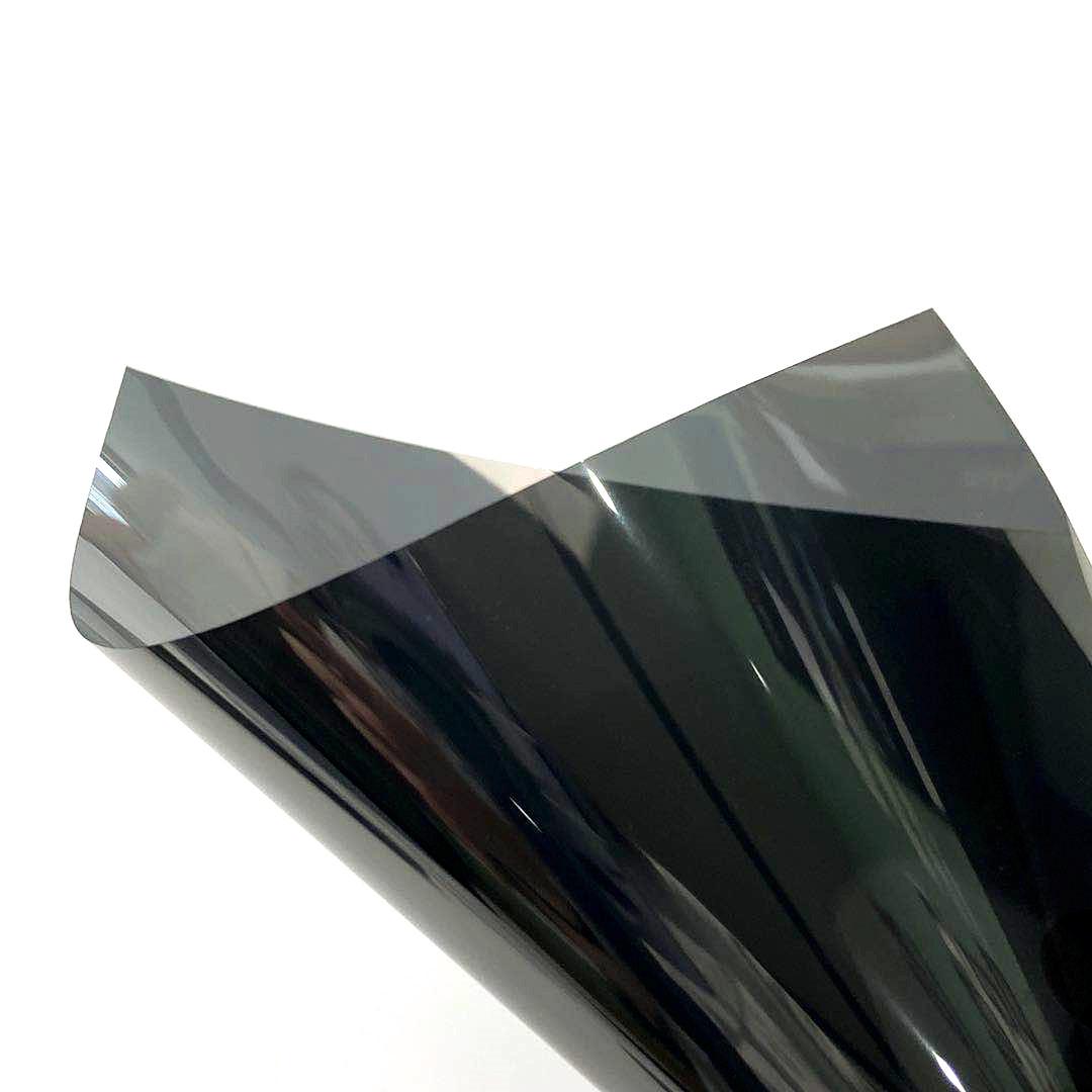 KPAL Magnetron Sputtering Heat Reflection Window Fiimu -— MS1499
