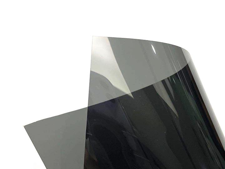 KPAL Nano Ceramic Fenestra Movie --HIRK35 COLOR